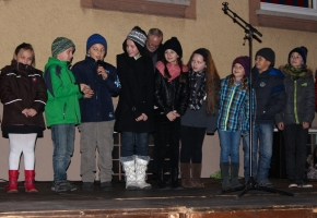 Adventsbasar 2014_10