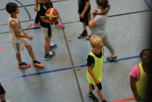 Baketballturnier Ngb Schulen 2016_10