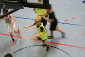 Baketballturnier Ngb Schulen 2016_11