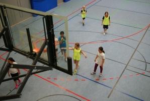 Baketballturnier Ngb Schulen 2016_13