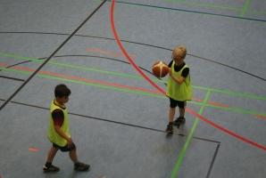Baketballturnier Ngb Schulen 2016_19