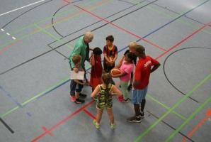 Baketballturnier Ngb Schulen 2016_1