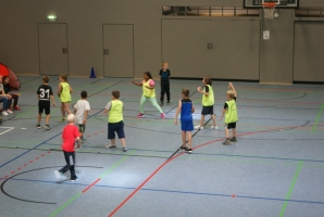 Baketballturnier Ngb Schulen 2016_21