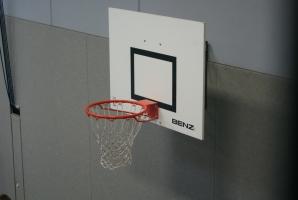 Baketballturnier Ngb Schulen 2016_22