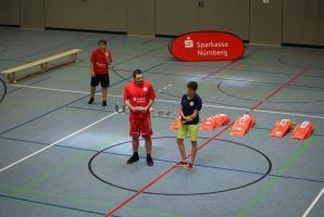 Baketballturnier Ngb Schulen 2016_23
