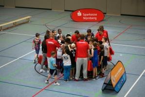 Baketballturnier Ngb Schulen 2016_24