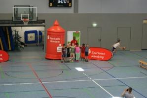 Baketballturnier Ngb Schulen 2016_3