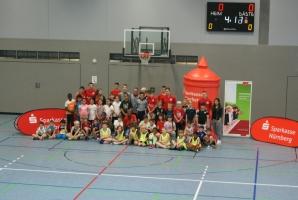 Baketballturnier Ngb Schulen 2016_4
