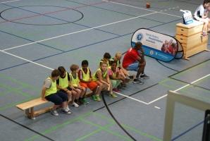 Baketballturnier Ngb Schulen 2016_6
