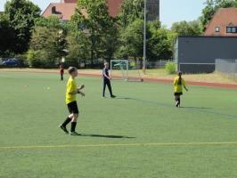 Fußball 4.Klassen_11