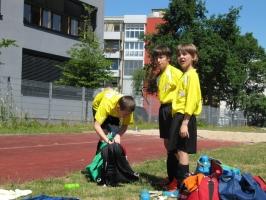 Fußball 4.Klassen_13