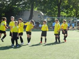 Fußball 4.Klassen_3