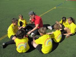 Fußball 4.Klassen_7