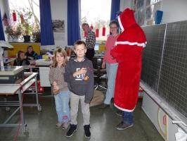 Nikolaus 2014_112