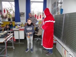Nikolaus 2014_115