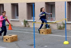 Unicef-Lauf_13