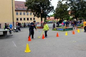 Unicef-Lauf_8