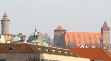 usere Burg_1