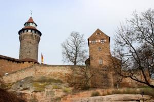 usere Burg_4