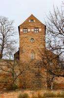usere Burg_5