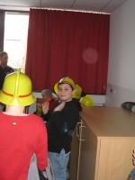Feuerwehr_19