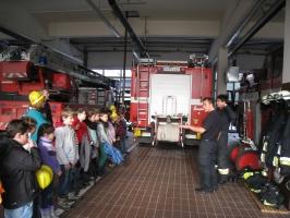 Feuerwehr_26
