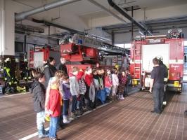 Feuerwehr_33