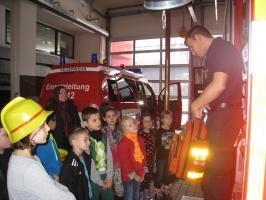 Feuerwehr_45