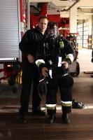 Feuerwehr3b_14