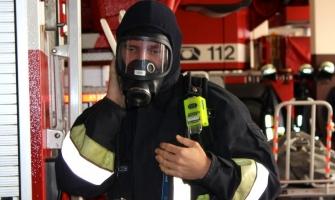 Feuerwehr3b_15