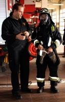 Feuerwehr3b_16