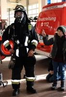 Feuerwehr3b_17
