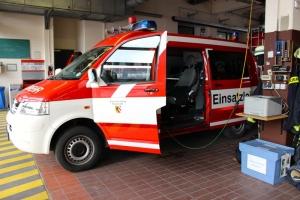 Feuerwehr3b_18