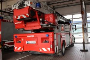 Feuerwehr3b_19