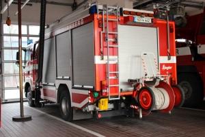 Feuerwehr3b_20