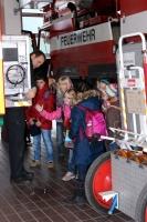 Feuerwehr3b_25