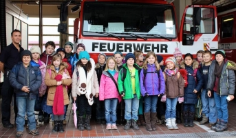 Feuerwehr3b_30