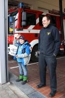 Feuerwehr3b_31