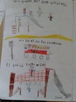 Mit der Kita Finkenbrunn zum Spielplatz_4