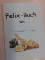 Das Felixbuch_10