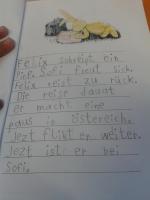 Das Felixbuch_21