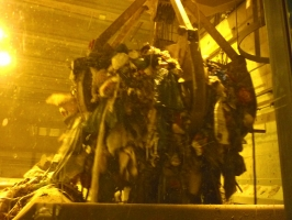 Müllverbrennungsanlage_16
