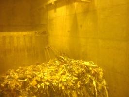 Müllverbrennungsanlage_19