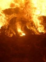 Müllverbrennungsanlage_25