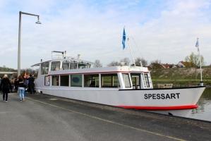 Schulschiff Spessart_5