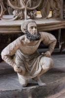 Zu Besuch bei Agnes Dürer_1