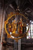 Zu Besuch bei Agnes Dürer_2