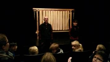 Theater Saz und Pfeffer_10