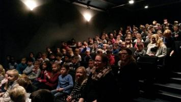 Theater Saz und Pfeffer_11