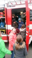 Feuerwehr_4
